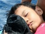 Sleepy-Jermain_Cebu_Experience1