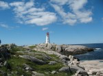Canada-Peggys-Cove-Lighthouse1