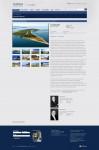 James Island   James Island  Sidney Property Listing  MLS