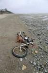 la-oe-mcfarling-tsunami-debris-20120527-001