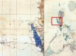 philippine-map