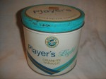 1970s-Players-Navy-Cut-Cigarette-Tobacco-Tin(1)