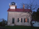 Lighthouse0212