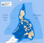Ph_Territorial_Map