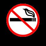 no_smoking-2153