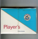 players-filter