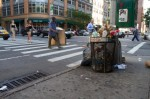 20120724_Trash+can_Chasteen_IMG_1840-590×393