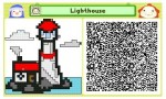 Pushmo-Lighthouse_QR_code