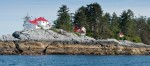 Discovery-Cove-to-James-Bay-166