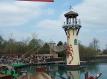 1280px-Legoland_Windsor_Harbour