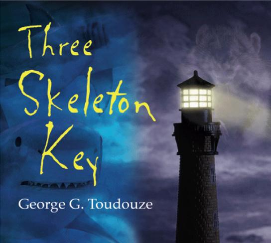 Three skeleton key a lighthouse play lighthouse memories three ccuart Choice Image