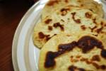 Naan Bread 5