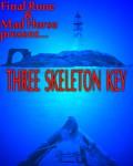 ThreeSkeletonKey500