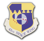 45th-space-wing