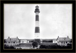 canaveral-historic-photo-with-keepers-cottages-wp3