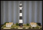 canaveral-lighthouse-rendering_4674-s