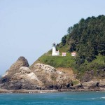 heceta-haunted-light-m