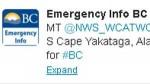 hi-bc-121112-tsunami-warning-2-4col