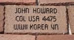 howard-brick_4713-s