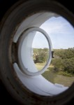 out-the-porthole_4742-s