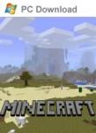 Minecraft_PCDLboxart_160w