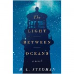 THE-LIGHT-BETWEEN-OCEANS