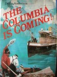 columbia-is-coming