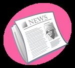 400px-P_newspaper.pink