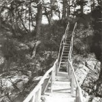 McInnes_Staircase