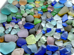NASGA_Both_Beach_Glass