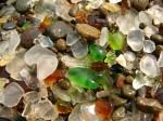 glass-beach-mackerricher-park-fort-bragg-california-2