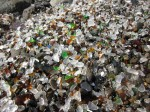 glass-beach-mackerricher-park-fort-bragg-california-4