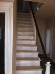 stairsandhallafter