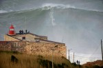swell_portugal_crazy