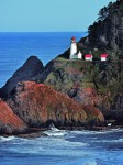 trav12_lighthouses_heceta-3_4_rx340