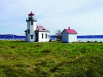 trav12_lighthouses_pointrobinson-4_3_r536_c534