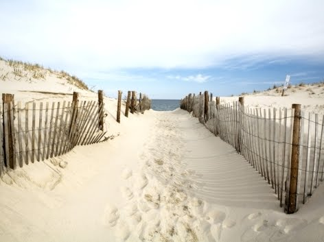 beach-sand-