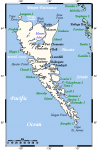 Queen_Charlotte_Islands_Map