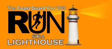 Run-for-a-Lighthouse-2013-poster