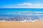 beach-sea-130716 (1)