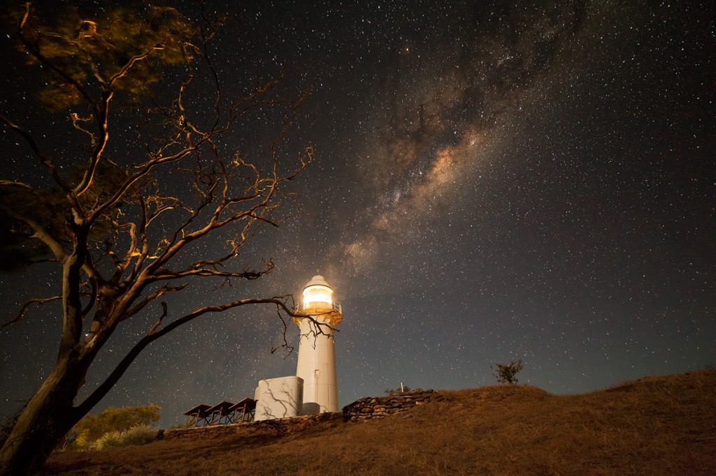 lighthouse-milkyway5-3865