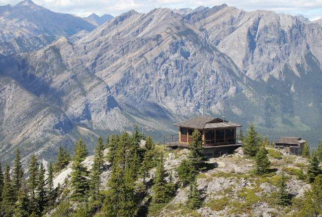 alberta-fire-lookout