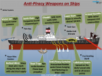 Anti-piracy-infographic