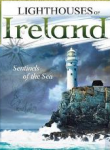 Lighthouses of Ireland