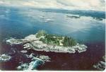 McInnes_Island_13_1990