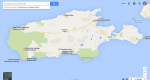 Kangaroo Island lighthouse   Google Maps