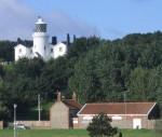 Lowestoft_Denes_lighthouse_-_geograph.org.uk_-_229057