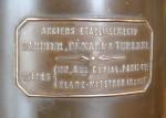 brass_lantern_Barbier_Benard_&_Turenne_Paris_france_Fresnel_lens_manufacturers_plate_reg