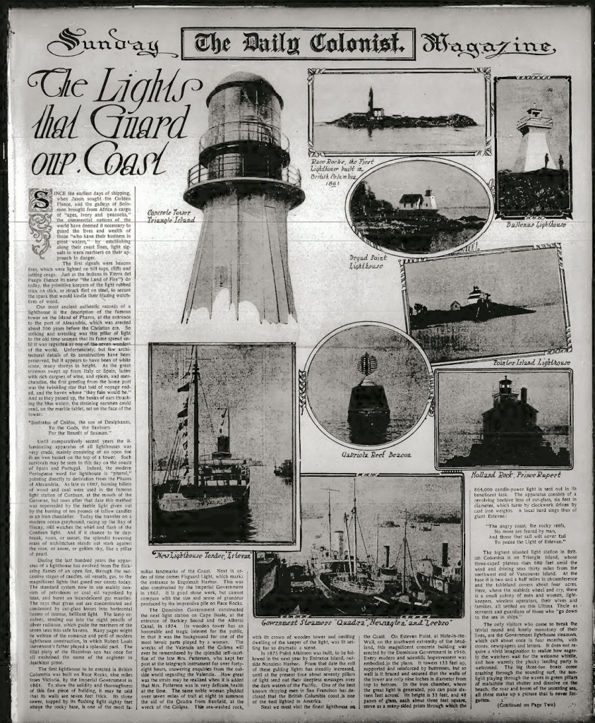 Daily_Colonist_May 04, 1913