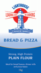 Lighthouse-Bread-Pizza-Plain-1kg-171×300